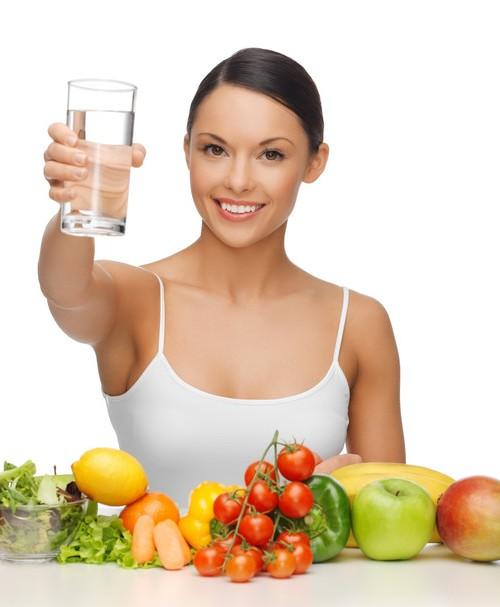 Dieta care ne ajută să eliminăm celulita