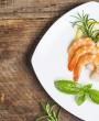 Cele mai bogate alimente în omega-3