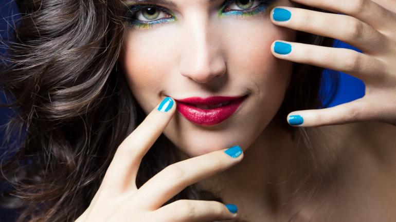 Tratamente naturale pentru unghiile fragile