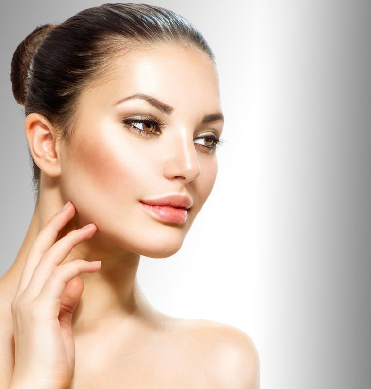 mezoterapie - Cosmetica Medicala - Susanu Clinic