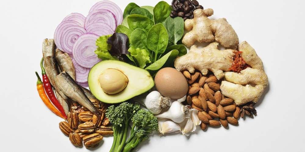 10 alimente care taie pofta de mâncare
