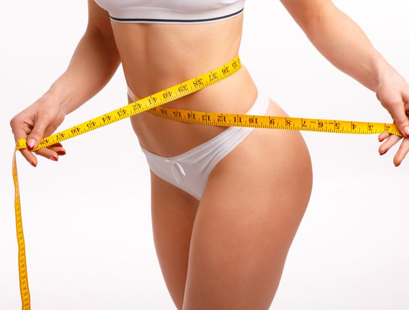 ce mananca pentru a pierde grasimea corporala pierdere în greutate emoji