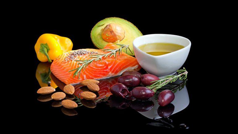 Vitamina D – «vitamina soarelui»