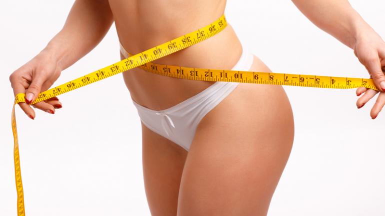 Sfaturi pentru un abdomen plat
