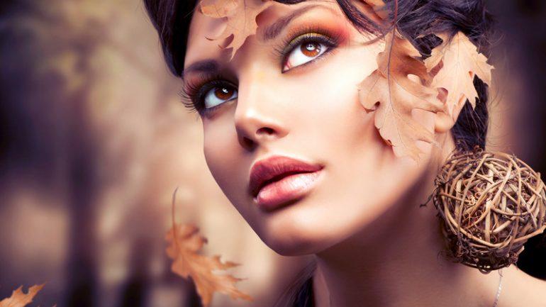 5 calități excepționale ale persoanelor născute în octombrie