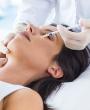 Tratamentele estetice: tendinţe
