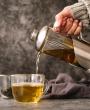 Coada-şoricelului, leacul bolilor intestinale